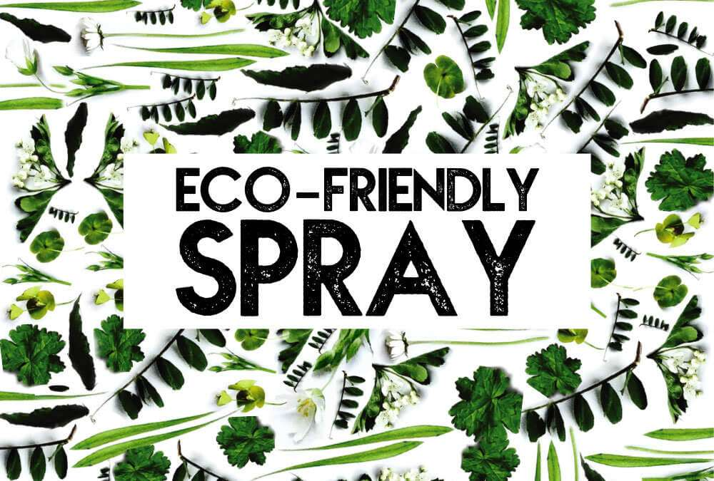 Buy our eco-friendly Multi Purpose Spray at Truly Local in Stalham